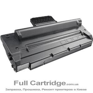 Картридж - первопроходец Samsung SCX-4100D3