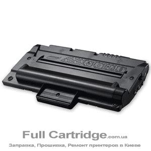 Картридж - первопроходец Samsung SCX D4200A
