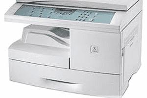 Xerox WC Pro 412 300x200 - Что такое дуплекс в принтере?
