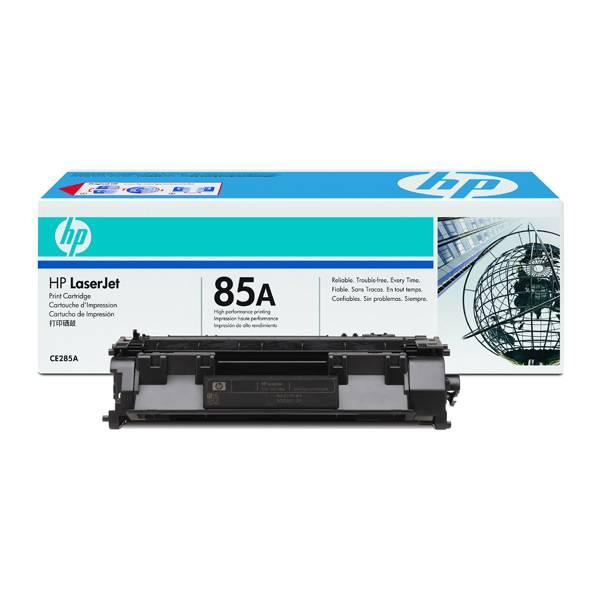 Картридж на принтер 1022307