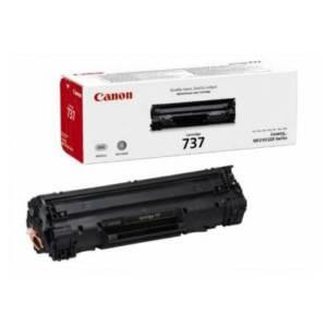 full canon 737 300x300 - Картридж Canon 737 первопроходец